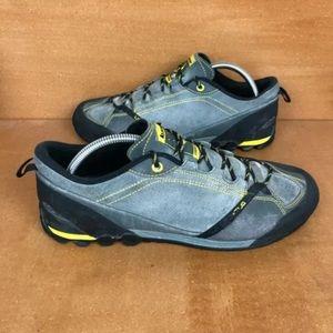La Sportiva Mix Trail Climbing Shoe